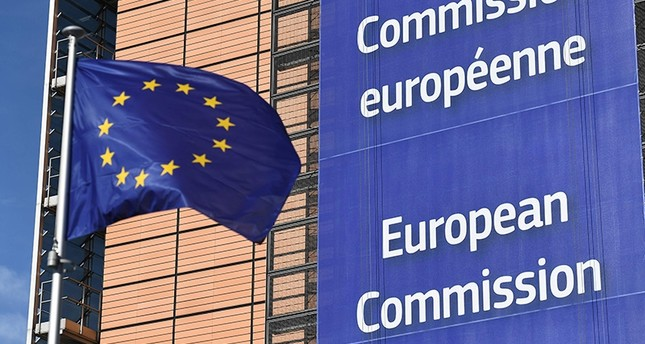 European Communication to Member States fits the vision of HumaneAI