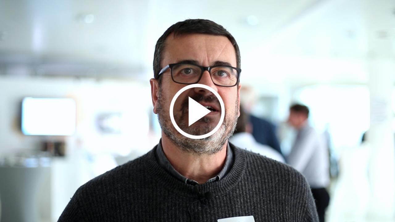 Carles Sierra, Artificial Intelligence Research Institute