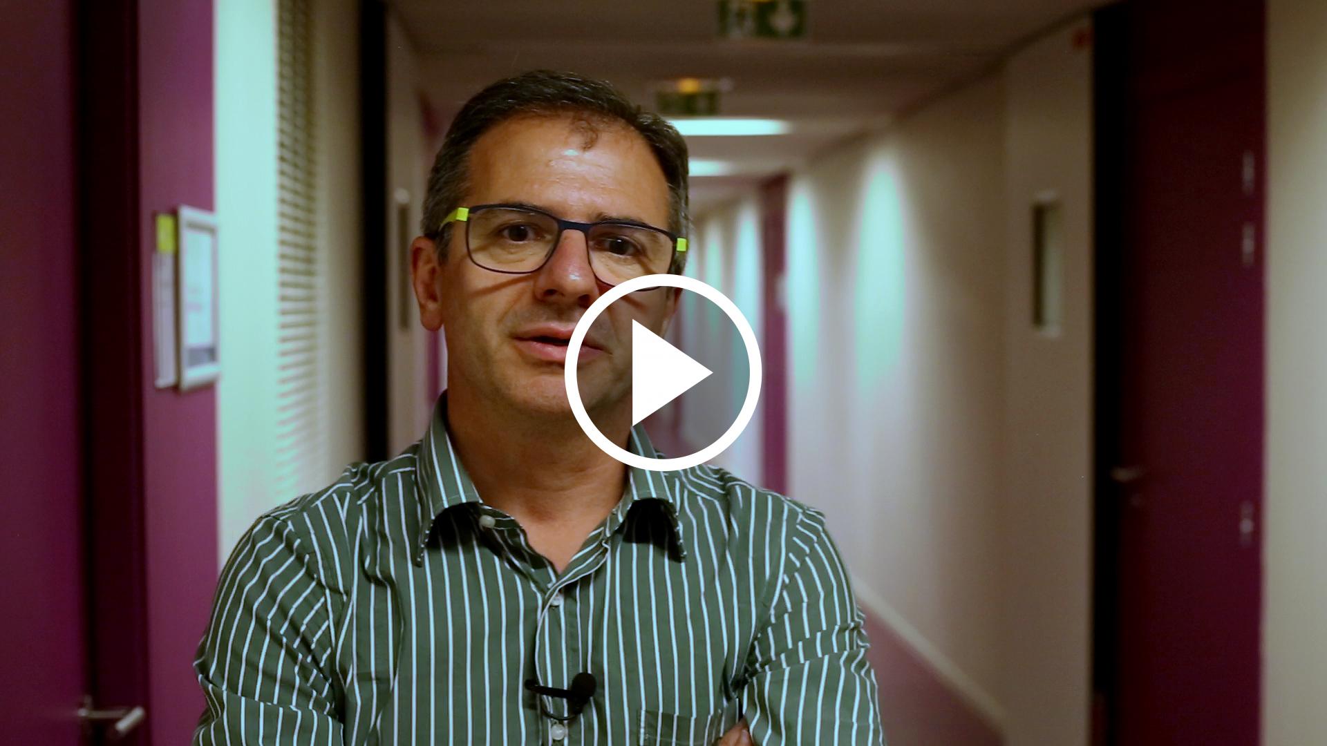 Giuseppe Manco, Research ICAR-CNR