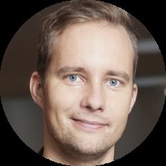 Antti Oulasvirta, Aalto University