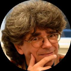 Alessandro Saffiotti, Orebro University