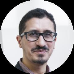 Mohamed Chetouani, Sorbonne Université